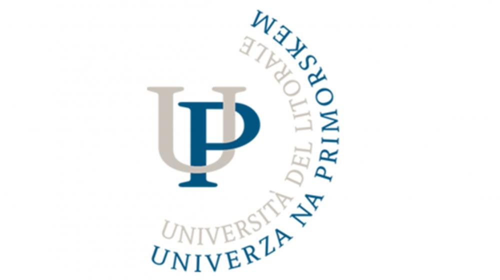 Конкурс за пријаву за програм мобилности Incoming student / Incoming teaching staff / Incoming non-teaching staff на University of Primorska, (Slovenia)
