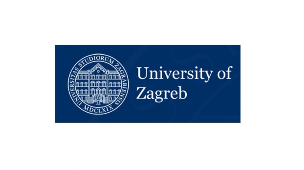 Конкурс за пријаву за програм мобилности Outgoing student / Outgoing teaching staff / Outgoing non-teaching staff на University of Zagreb, (Croatia)